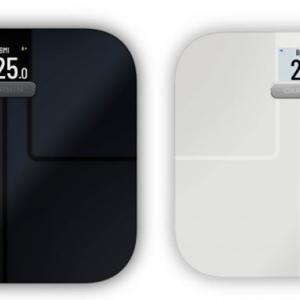 Garminのスマート体重計「Index S2」が発売 Garmin対象製品購入で100名に当たるキャンペーンが実施中