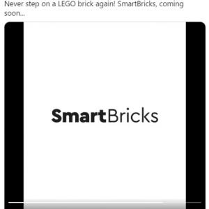 本当に実現して欲しいレゴのエイプリルフールネタ 「思わず引っかかるところだったよ」「この動画を観た息子が早速欲しがっています」