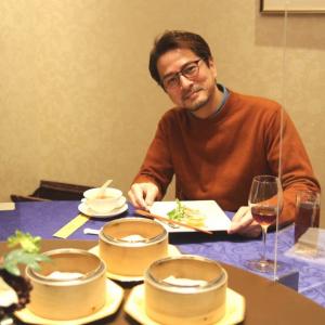 好きなものを好きなだけ! 「浦安ブライトンホテル」の本格中華オーダーバイキングで着席したまま食べ放題してきた
