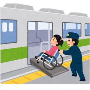 4万を超える回答で「伊是名夏子さんを支持しません」が97.3%!? Twitterで有志が行ったアンケートに反響