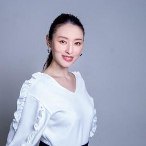 栗山千明インタビュー SNSは「今は気軽に呟ける」 事務所独立も「自分で全部チャレンジしてみたいと思ったから」リスタートの一年を述懐