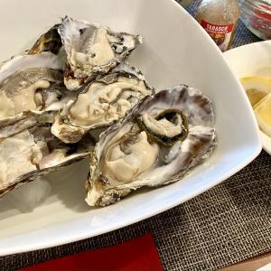 おうちで新鮮な牡蠣を味わう幸せ……!「春の牡蠣まつり」セットでブランド岩牡蠣・春香&椿を堪能