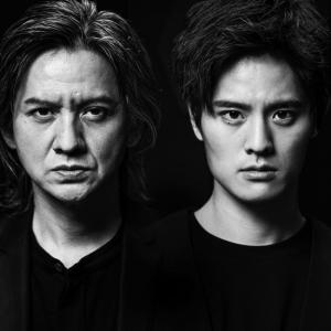 岡本圭人・岡本健一『Le Fils 息子』で親子共演実現!演出家:ショラー「圭人さんは豊かな感受性を持った青年であり、絶えず進化しようとしている」