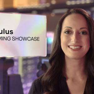 Oculus初のゲームに特化したオンラインイベント「Oculus Gaming Showcase」開催 VR版「バイオハザード4」の詳細や人気ゲームのアップデートが発表される