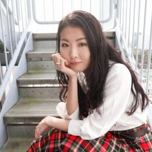 福田麻由子「家族の呪いみたいなもの、どうしても断ち切れないものが映っている作品」 主演映画『グッドバイ』を語る