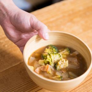 今年のGWはお家で「料理×ウェルビーイング」俳優・永山絢斗の料理トークや有名シェフによるレシピも