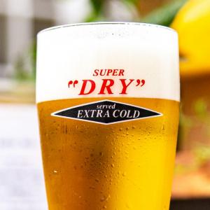 エクストラ・コールドも家飲みできる! アサヒの家庭用生ビールサービス「THE DRAFTERS(ドラフターズ)」がスタート