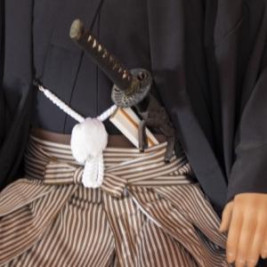 歴史アニメでおなじみ!実際どうなの?あなたの知らない「日本刀」の世界