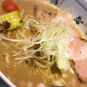 情熱的一杯がわんさか!京都中京区に点在する「爆旨京都ラーメン店」5選