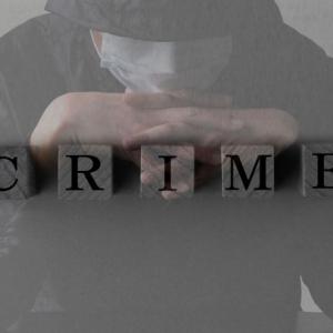 犯罪者にいじめ加害者…「悪者」を生み出すシステムとは?