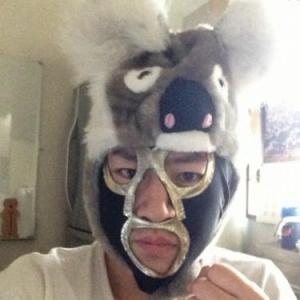 【コアラ通信】コアラを救え! コアラの餌代に目標金額の4倍の470万円が集まりコアラもニッコリ