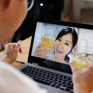 女性にオンライン飲み会で一目置かれるコンビニ食材で作る簡単おつまみ