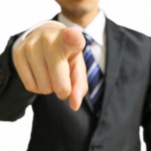 コロナ質問に「裏取ってきたんやな!」チンピラまがいに逆切れ大阪・松井市長に批判殺到