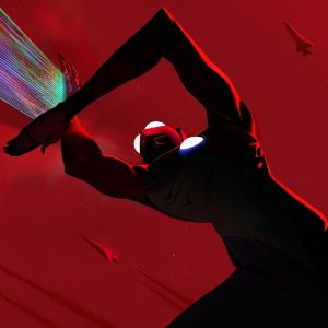 Netflixと円谷プロダクションがCGアニメ映画『Ultraman(原題)』の共同製作を発表 「ILMが関わってるなら観ないと」「アイアンマンみたいなウルトラマンは嫌だ」