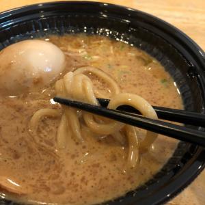 味玉までもが完璧中の完璧! 今年もセブン-イレブン「とみ田監修 冷しつけ麺」の季節がやってきた!