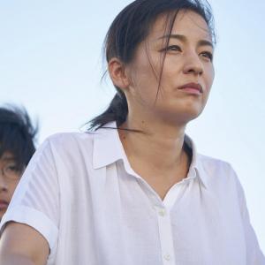 石井裕也監督「それでも映画を撮ることを選んだ…」コロナ禍で映画の重要性を再認識、最新作『茜色に焼かれる』が公開