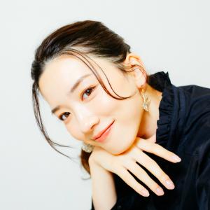 ヤンキーOLバトル映画『地獄の花園』永野芽郁インタビュー「『ビー・バップ・ハイスクール』がまた観たいな〜って!」