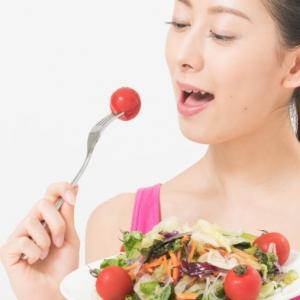 健康的にボディメイクできる食事法「ケトックスジェニックダイエット」とは?