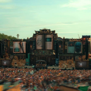 【Tomorrowland】ベルギー政府、7万5千人規模のフェスティバル開催を許可したことで、Tomorrowland 2021の開催が濃厚に!?……ベルギー
