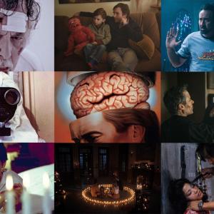 映画祭「カリコレ2021」全上映作からホラー系作品を紹介 HDリマスター版『マイドク』、ロメロ追悼上映も[ホラー通信]