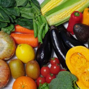 「これを食べれば免疫力アップ」は本当? 食事と免疫力の本当の関係