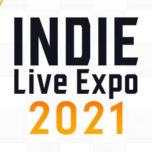ライブ配信番組「INDIE Live Expo 2021」は326タイトルのインディーゲームを紹介して全世界1070万視聴を記録 次回は今冬の開催が決定