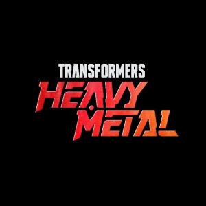 Nianticなど3社協業のARモバイルゲーム『TRANSFORMERS: Heavy Metal(トランスフォーマー:ヘビーメタル)』が発表