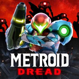 任天堂が10月8日発売予定のNintendo Switch向け『メトロイド ドレッド』を発表 2Dの『メトロイド』としては19年ぶりの新作