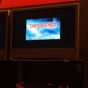 【東京ゲームショウ】スクエニブースで聞く「なぜ『テグザー ネオ』はスクエニから出るんですか?」