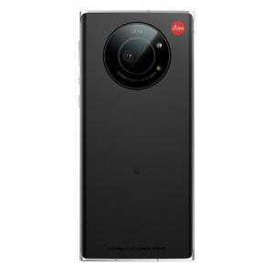 1インチイメージセンサーを採用したF1.9のカメラを搭載 ソフトバンクがライカ監修の5G対応スマートフォン「Leitz Phone 1」を7月以降に発売へ