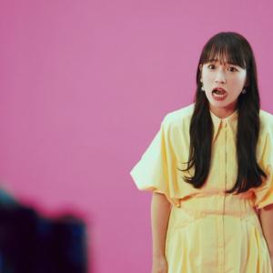 川栄李奈さん出演CMもオンエア! コロプラ『ユージェネ』正式リリースでアスタリスタから動画コメント到着