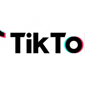 TikTokが最大3分の長尺動画機能の提供を開始すると発表 「YouTubeが短尺対応したと思ったら」「くだらない動画の尺が長くなるのは地獄」
