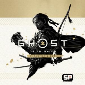 あの世界的ヒット作が帰還!『Ghost of Tsushima Director's Cut』8月発売決定