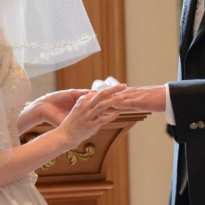 「結婚したいなら理想を下げるな」カウンセラーがすすめる妥協しない婚活