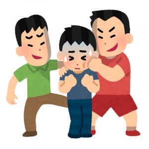 過去には障がい者にウンコを食べさせるなどのイジメをしていたと雑誌で告白 小山田圭吾さんがオリ・パラ開会式の音楽を担当との発表で炎上