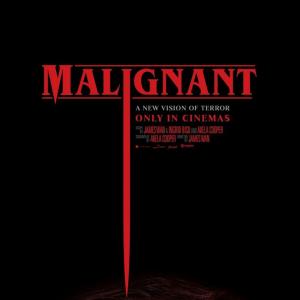 """ジェームズ・ワン監督が""""狂気に満ちた悪夢""""描くオリジナルホラー『マリグナント 狂暴な悪夢』11月日本公開 レイティングはR18+[ホラー通信]"""
