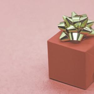 「謎のプレゼント」に「心配攻撃」 相手を困らせるNG気遣いとは?