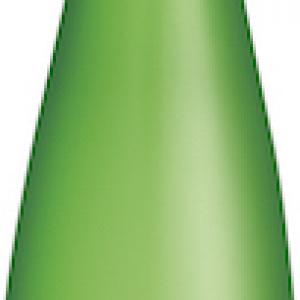 家飲みにぴったり!カジュアルに楽しめる日本酒「白鶴 雫花 大吟醸 500ml」発売