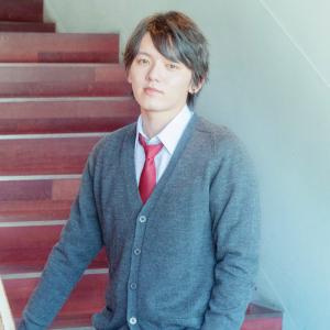 子役からウルトラマン俳優、そしてその先へ 濱田龍臣の新境地にファンも絶賛&感動!「俳優として新たなステージで頑張りたい」