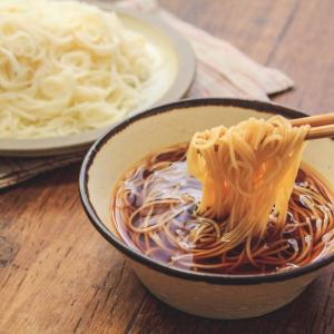 """自家製で""""めんつゆ""""を作る方法「素麺食べると心に決めてたのにめんつゆなかった時でも大丈夫」"""
