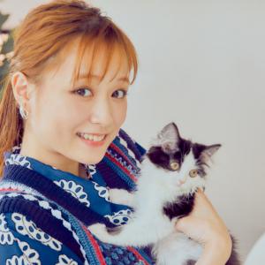 大原櫻子「辛いことがあっても、弱音を吐いてはいられない…」 命を扱う映画『犬部!』出演で表現者としての想いを新たに
