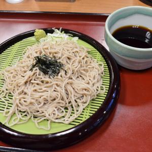 山田うどん食堂のそばが超進化! 一部店舗で導入し始めた「生そば」がコスパ抜群のウマさ! 導入店舗拡大中!