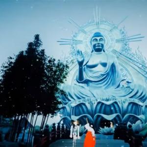 ウラ側ほぼ全部聞きました! Omodaka衝撃のVRライブ『Synthetic Nature 2』