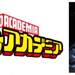 『僕のヒーローアカデミア』ハリウッド実写版は『キングダム』『アイアムアヒーロー』『今際の国のアリス』の佐藤信介監督に!