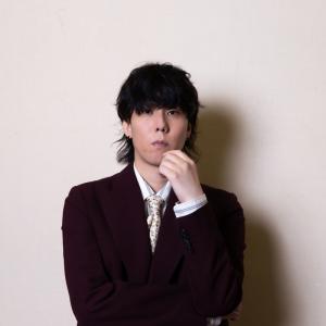 『キネマの神様』野田洋次郎インタビュー「才能や力に気づいてあげる人間が大事だと思う」RADWIMPS活動の秘話も