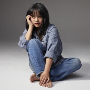 TikTokがきっかけで、ディズニーのプロジェクトの日本版テーマソングに大抜擢! 21歳の新人アーティスト・清水美依紗さんがファンヘ届けたい想いとは