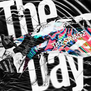 THE SAVAGE、第2楽章となる新体制でのコンセプトミニアルバム『The Day』リリース