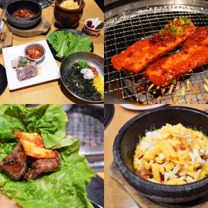 焼肉きんぐの大人気企画「韓国フェア」が今年も開催! 本格サムギョプサルもチーズヤンニョムチキンも食べ放題で神様にカムサハムニダ!
