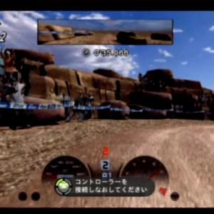 Xbox360でPS2のゲームが起動した! マイクロソフト運営の開発クラブ会員が開発か
