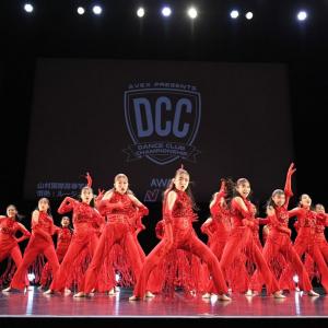 山村国際高等学校が初優勝! 第9回全国高等学校ダンス部選手権「DANCE CLUB CHAMPIONSHIP」開催
